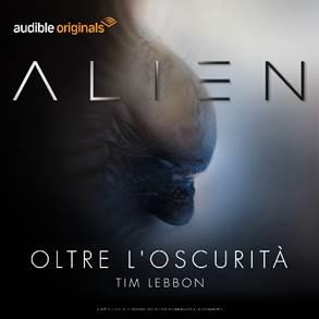 alien-oltre-loscurita-audible