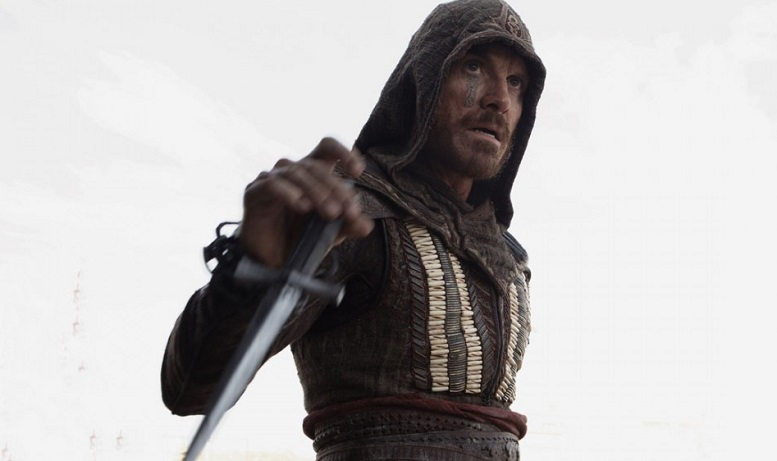 [recensione] Assassin's Creed di Justin Kurzel
