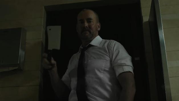 Il gioco al massacro ha inizio nel full trailer di The Belko Experiment di Greg McLean