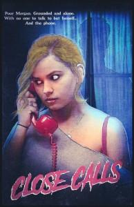 close-calls-poster-film