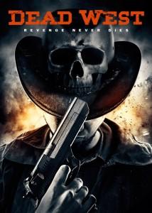 dead-west-poster-film