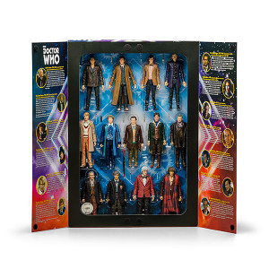 doctor-who-action-figure-set