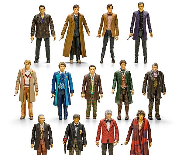 doctor-who-fans-heres-an-action-figure-set-featuring-all-13-doctors1