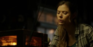 frequency-tv-serie