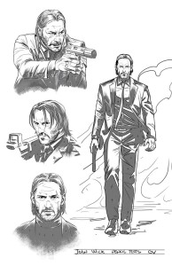 john-wick-fumetto-comic