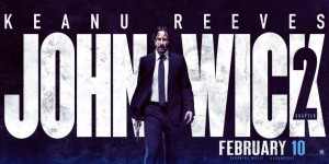 john_wick_chapter_two_banner