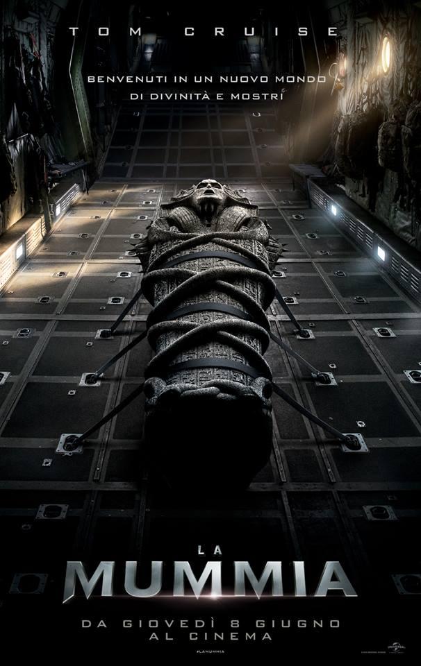 la-mummia-locandina