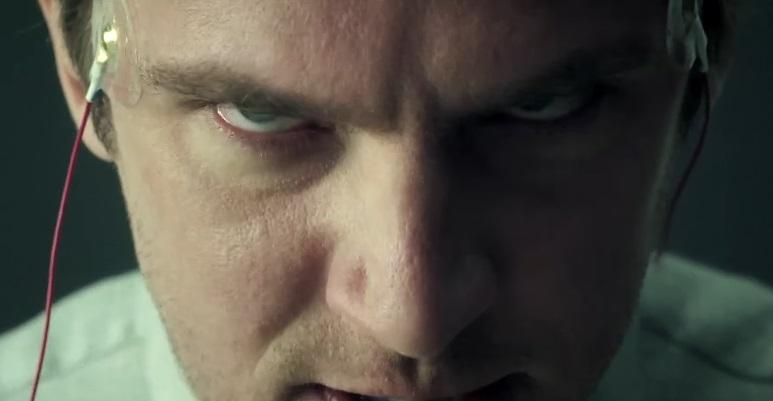 Terzo trailer per Legion e data di uscita per la serie che porta in TV i mutanti Marvel