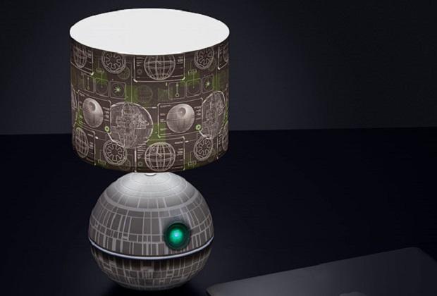morte-nera-lampada-2