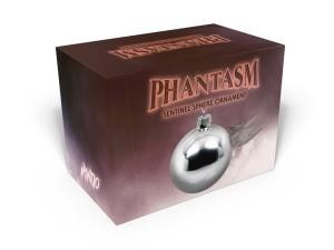phantasm-ornamento-natale