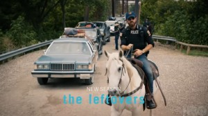 the-leftovers-season-3