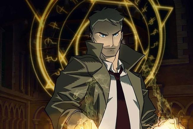 constantine-serie-animata-tv