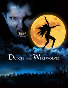 dances-with-werewolves-poster