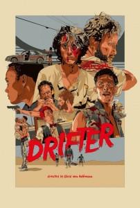 drifter-chris-von-hoffmann-poster