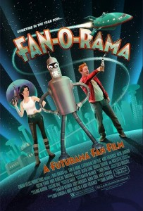 fan-o-rama-a-futurama-fan-film-poster