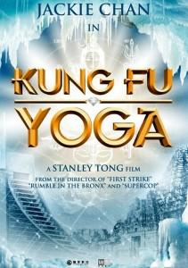 kung-fu-yoga-poster