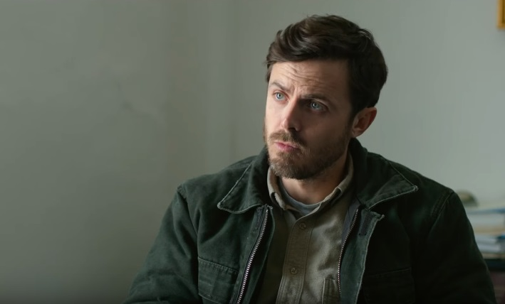 [recensione] Manchester by the Sea di Kenneth Lonergan