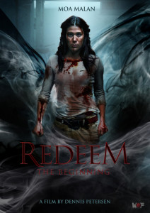 redeem-the-beginning-poster