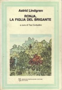 ronja-la-figlia-del-brigante-libro