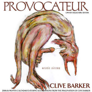 the-erotic-artwork-of-clive-barker