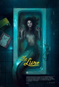 the-lure-poster-film