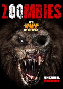 Zoombies di Glenn Miller