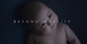 a24-trailer-film