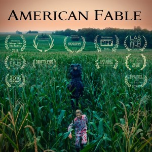 american-fable-poster