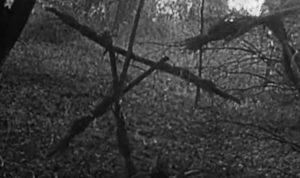 blair witch project film