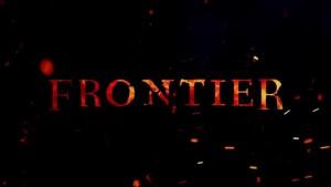 frontier-momoa-netflix