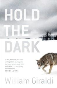 giraldi hold the dark libro