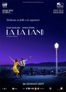 locandina-la-la-land