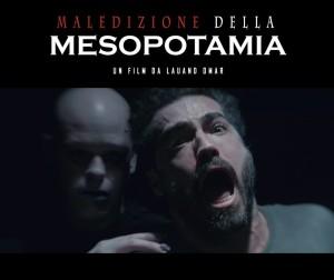 maledizione-mesopotamia-film-2