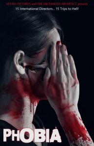 phobia-poster-domiziano