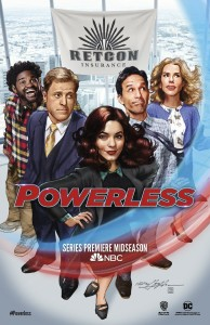 powerless poster 2