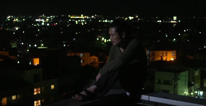 Tak Sakaguchi fa piazza pulita dei nemici nel trailer internazionale di Re: Born