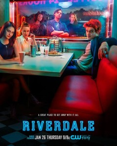 riverdale-poster-the-cw