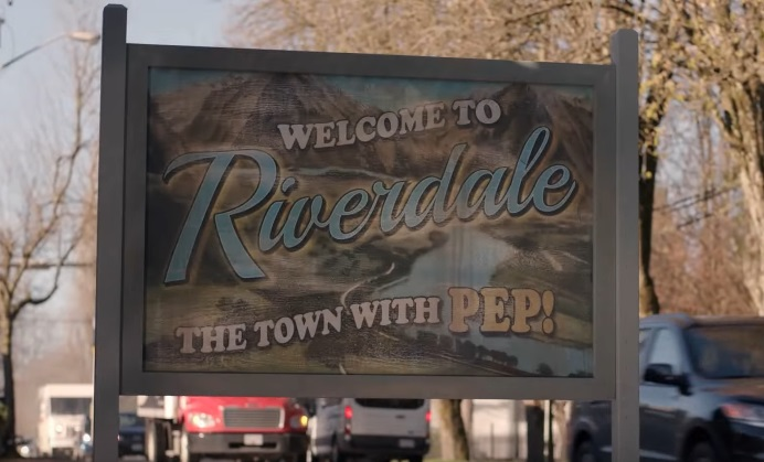riverdale-serie-the-cw