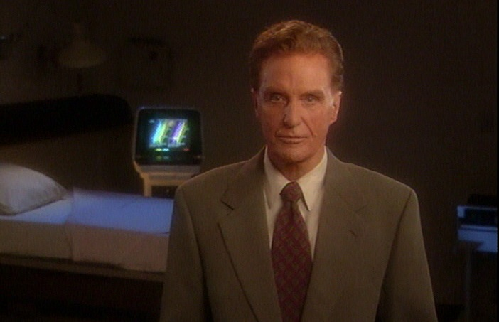 robert-stack-unsolved-mysteries