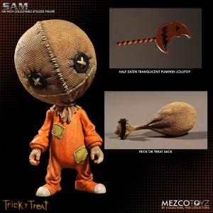 sam-trick-mezco 3