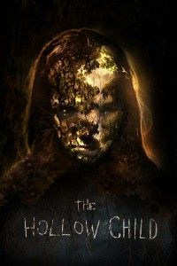 the-hollow-child-jeremy-lutter-poster