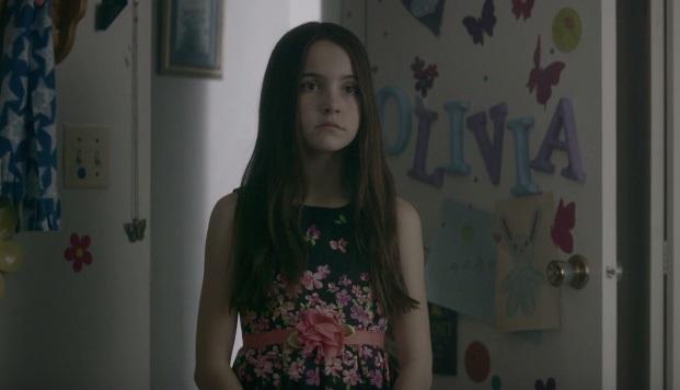 Un mistero infesta i boschi nel trailer di The Hollow Child
