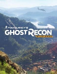 tom-clancy-s-ghost-recon-wildlands-poster