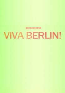 viva_berlin_tv_series_poster