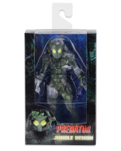 30th Anniversary 'Predator' Action Figure Collection