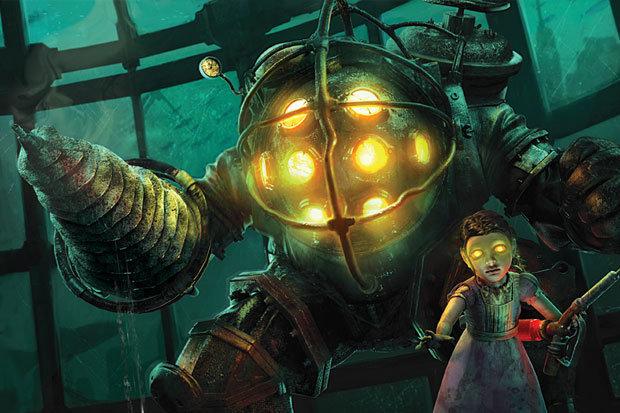 """Gore Verbinski: """"Il film di Bioshock è saltato a causa del costo e del Rating"""""""