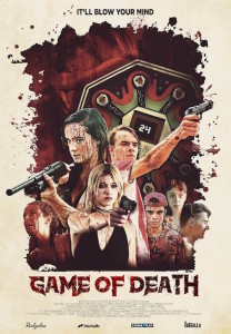 Game-of-Death-Poster-