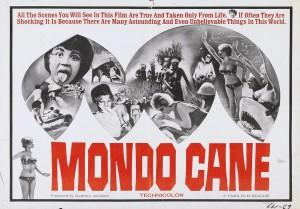 MONDO-CANE-poster