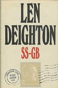 Ss-gb_cover