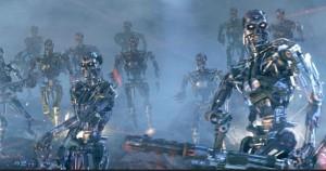 Terminator 3 le macchine ribelli